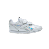 ZAPATILLAS REEBOK ROYAL CL JOG JUNIOR DV9021