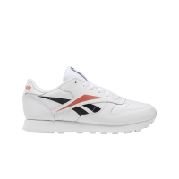ZAPATILLAS REEBOK CLASSIC LEATHER MUJER EG1454