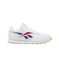 ZAPATILLAS REEBOK CLASSIC LEATHER JUNIOR EF9153