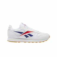 ZAPATILLAS REEBOK CLASSIC LEATHER EF8837