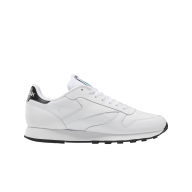 ZAPATILLAS REEBOK CLASSIC LEATHER EF8836