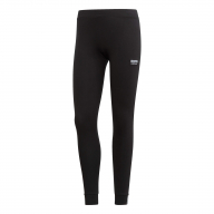 LEGGINS ADIDAS ORIGINALS VOCAL MUJER ED5854