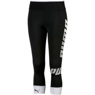 LEGGINS PUMA MODERN JUNIOR 580688-01
