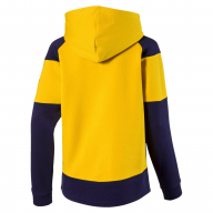 SUDADERA PUMA ADVANCED JUNIOR 580236-20
