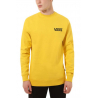 SUDADERA VANS EXPOSITION HOMBRE VN0A45CLD2P