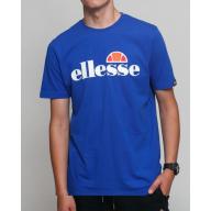 CAMISETA ELLESSE PRADO HOMBRE SHC07405-BLUE