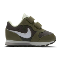 ZAPATILLAS NIKE MD RUNNER BEBÉ 806255-301