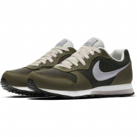 ZAPATILLAS NIKE MD RUNNER JUNIOR 807316-301