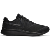 ZAPATILLAS NIKE STAR RUNNER JUNIOR AQ3542-003