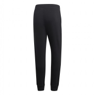 PANTALÓN LARGO ADIDAS BRILLIANT BASIC HOMRE EI4619