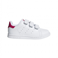 ZAPATILLAS ADIDAS ORIGINALS STAN SMITH BEBÉ BZ0523