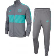 CHANDAL NIKE FC BARCELONA HOMBRE AQ0781-070
