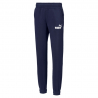 PANTALÓN LARGO PUMA ESSENTIALS JUNIOR 852107-06