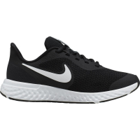 ZAPARILLAS NIKE REVOLUTION JUNIOR BQ5671-003