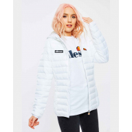 CHAQUETA ELLESSE LOMPARD MUJER SGS02683-BL