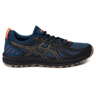 ZAPATILLAS ASICS FREQUENT TRAIL HOMBRE 1011A034-403