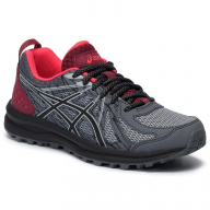 ZAPATILLAS ASICS FREQUENT TRAIL MUJER 1012A022-024
