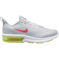 ZAPATILLAS NIKE AIR MAX SEQUENT JUNIOR AQ2244-007