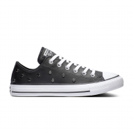 ZAPATILLAS CONVERSE ALL STAR LEATHER MUJER 565851C