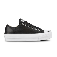 ZAPATILLAS CONVERSE ALL STAR LIFT CLEAN MUJER 561681C