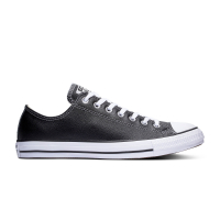 ZAPATILLAS CONVERSE ALL STAR LEATHER 132174C