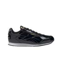 ZAPATILLAS RBK ROYAL CLASSIC JOGGER JUNIOR DV9032