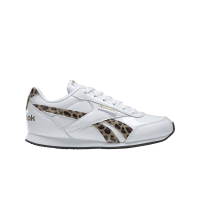 ZAPATILLAS RBK ROYAL CLASSIC JOGGER JUNIOR DV9034