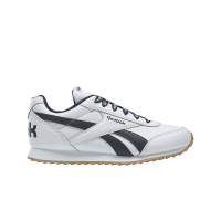 ZAPATILLAS RBK ROYAL CLASSIC JOG JUNIOR DV9075