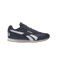ZAPATILLAS RBK ROYAL CLASSIC JOGGER JUNIOR DV9078