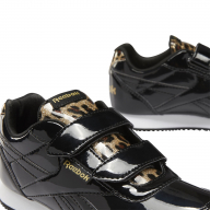 ZAPATILLAS RBK ROYAL CLASSIC JOGGER LITTLE DV9035