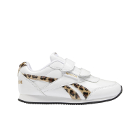 ZAPATILLAS RBK ROYAL CLASSIC JOGGER LITTLE DV9037