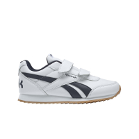 ZAPATILLAS RBK ROYAL CLASSIC JOGGER LITTLE DV9092