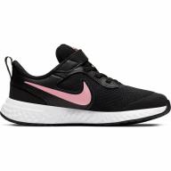 ZAPATILLAS NIKE REVOLUTION LITTLE BQ5672-002
