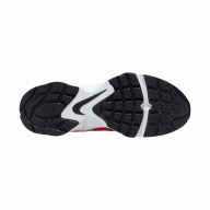 ZAPATILLAS NIKE AIR HEIGHTS HOMBRE AT4522-005
