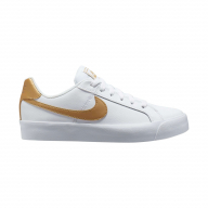 ZAPATILLAS NIKE COURT ROYALE MUJER AO2810-109