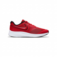 ZAPATILLAS NIKE STAR RUNNER JUNIOR AQ3542-600