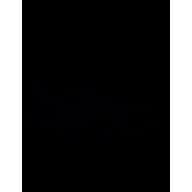 ZAPATILLAS NIKE REVOLUTION HOMBRE BQ3204-001