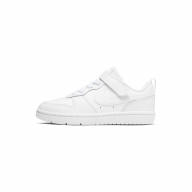 ZAPATILLAS NIKE COURT BOROUG LITTLE BQ5451-100