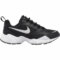 ZAPATILLAS NIKE AIR HEIGHTS HOMBRE AT4522-003