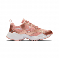 ZAPATILLAS NIKE AIR HEIGHTS MUJER CI0603-600