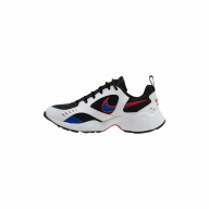ZAPATILLAS NIKE AIR HEIGHTS HOMBRE AT4522-008