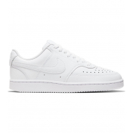 ZAPATILLAS NIKE COURT VISION LOW MUJER CD5434-100
