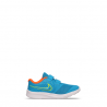 ZAPATILLAS NIKE STAR RUNNER BEBÉ AT1803-403