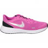 ZAPATILLAS NIKE REVOLUTION JUNIOR BQ5671-610