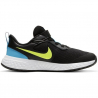 ZAPATILLAS NIKE REVOLUTION LITTLE BQ5672-076