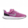 ZAPATILLAS NIKE NIKE REVOLUTION LITTLE BQ5672-610