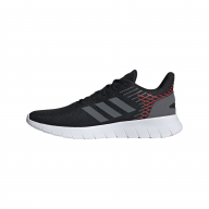 ZAPATILLAS ADIDAS PERFORMANCE ASWEERUN EG3172