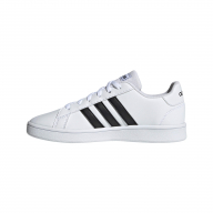 ADIDAS GRAND COURT JUNIOR EF0103
