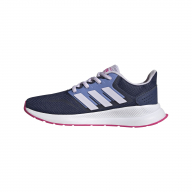 ZAPATILLAS ADIDAS RUNFALCOM JUNIOR EG2540