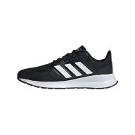 ZAPATILLAS ADIDAS RUNFALCOM JUNIOR EG2545
